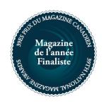 Mag_de_annee_finaliste
