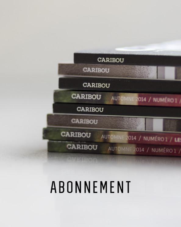 Caribou_Abonnement-2