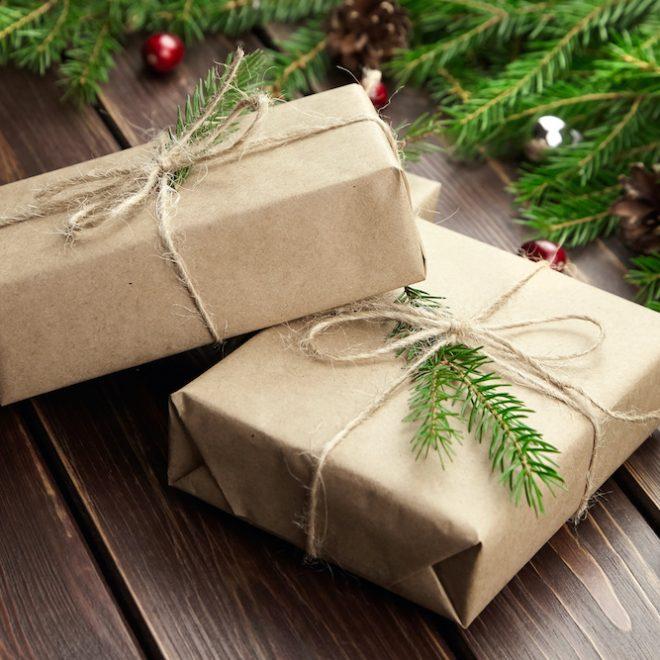 idées-cadeaux locaux